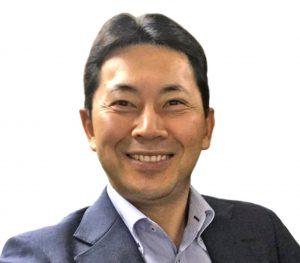 石田雄二(2020年)up